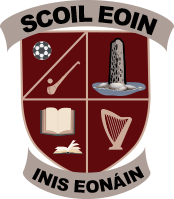 Innishannon School